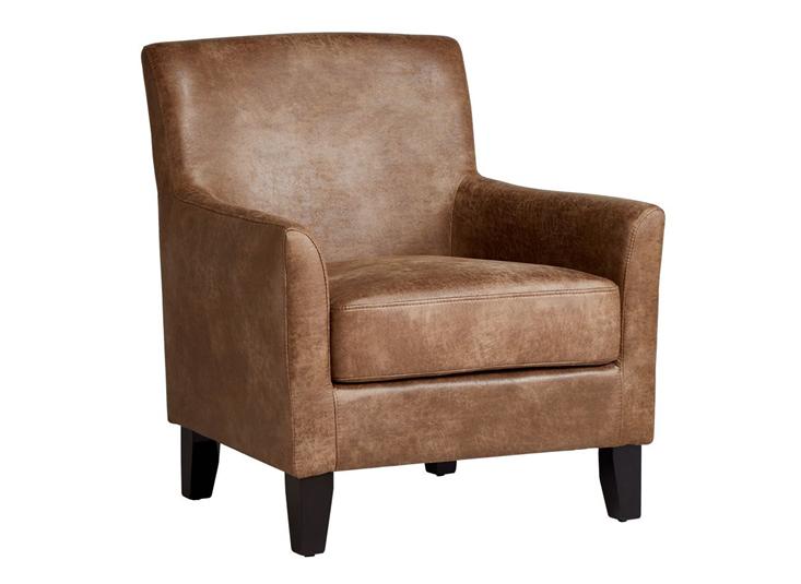Ghế bành SINCLAIR mang đậm phong cách cổ điển, vô cùng sang trọng, hiện đại và phù hợp để kết hợp với nhiều không gian nội thất hiện nay